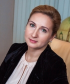 Писягина Ирина