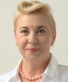 Суворова Елена Валентиновна