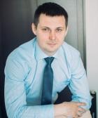 Гойлов Андрей