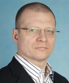 Гордейко Сергей Геннадьевич