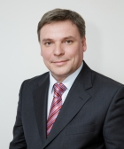 Захаренко Максим