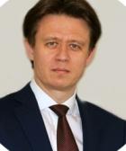 Перетяченко Виталий