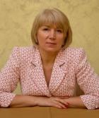 Касьянова Тамара Александровна