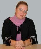Парфенова  Наталия