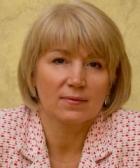Касьянова Тамара