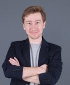 Крутов Кирилл