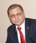 Казанцев Валерий
