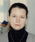Генне Олеся