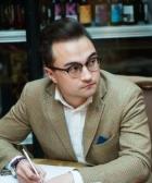 Елизар Бубнов