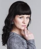 Вонт Валентина Сергеевна
