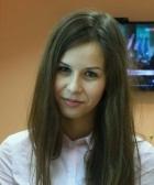 Шумская  Дарья Эдуардовна