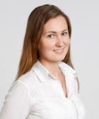 Быкова Юлия