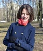 Ахмадуллина Анастасия Ринатовна