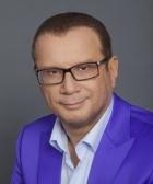 Ковалев Андрей