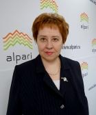 Мильчакова Наталья