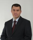 Манжос Виталий