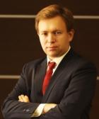 Мошкин Игорь Валерьевич