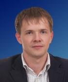 Хохрин Андрей