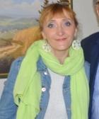 Худякова Оксана Александровна