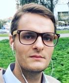 Рычагов Владимир