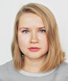Некрасова Наталья