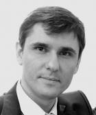 Дрожжевкин Михаил Александрович