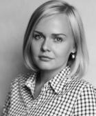 Иванова Валерия