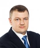 Калягин Виталий Анатольевич