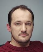 Якушев Максим