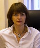 Дрововозова  Ольга