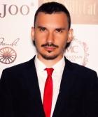 Соколов Денис