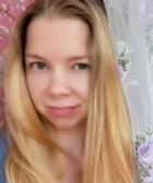 Мельник Катерина Павловна