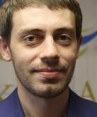Аблаев  Роман