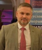 Киряев Евгений