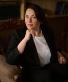 Тамара Куценко
