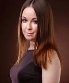 Рузавина Ольга