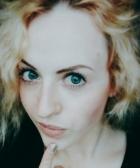 Рындина Полина Дмитриевна