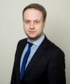 Малахов Денис Дмитриевич