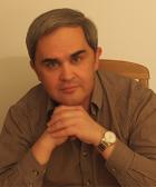 Володин Алексей Юрьевич