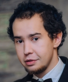 Марат Ярков