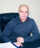 Ераксин Александр