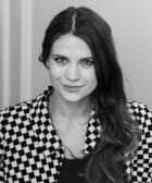 Кирсанова Анна