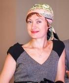 Бухарова Елена Владимировна