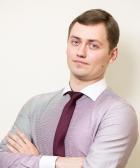 Щукин Дмитрий