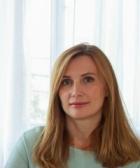 Руднева Лилия Петровна