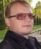 Пермяков Алексей Владимирович