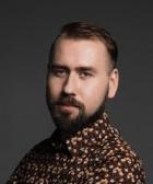 Сухарев Антон