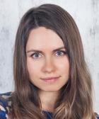 Джораева Наталья