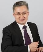 Галеев Руслан