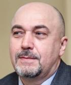 Калачёв Алексей
